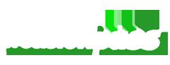 Precisionpass Logo